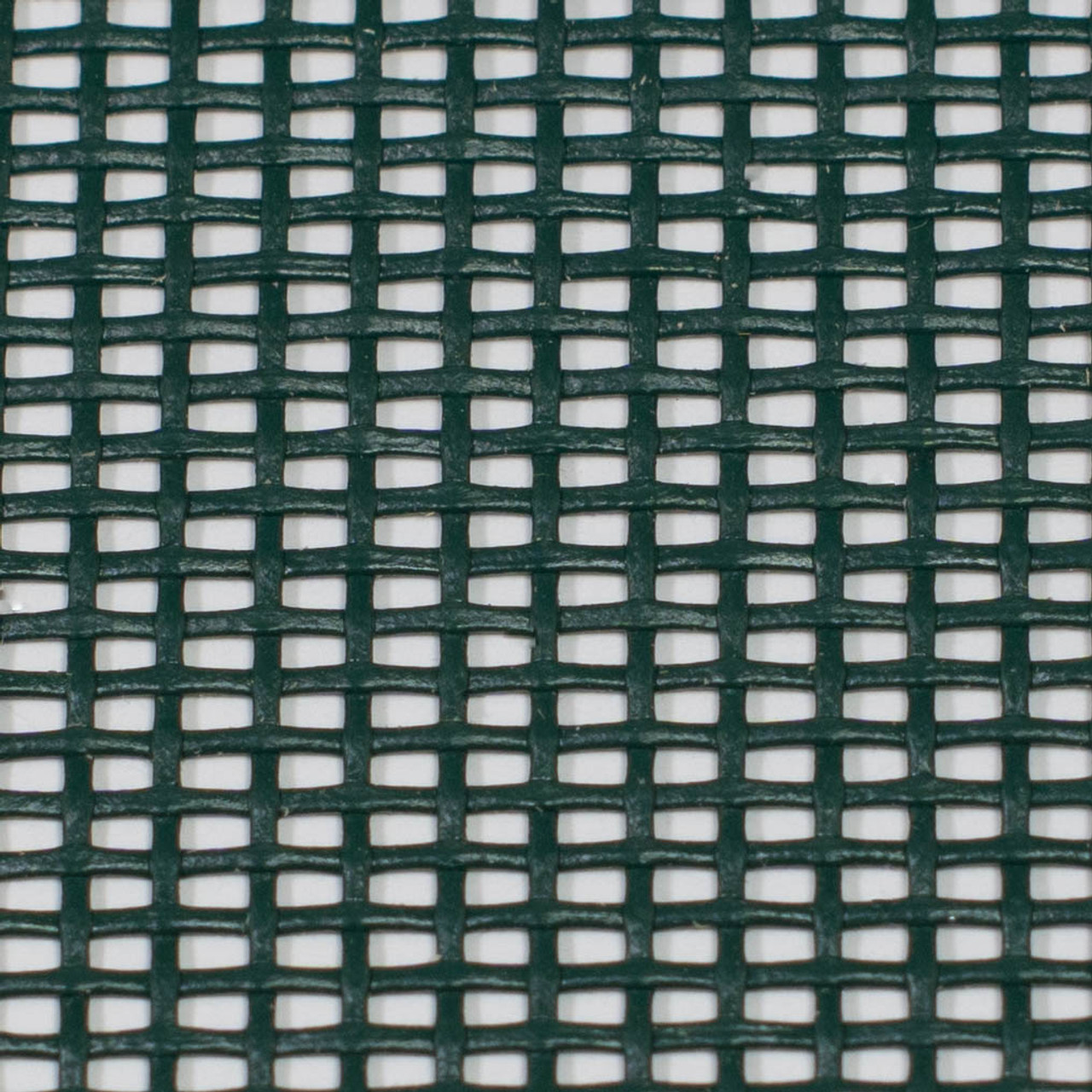 Forest Green Pet Screen 54 Inch x 25 Ft