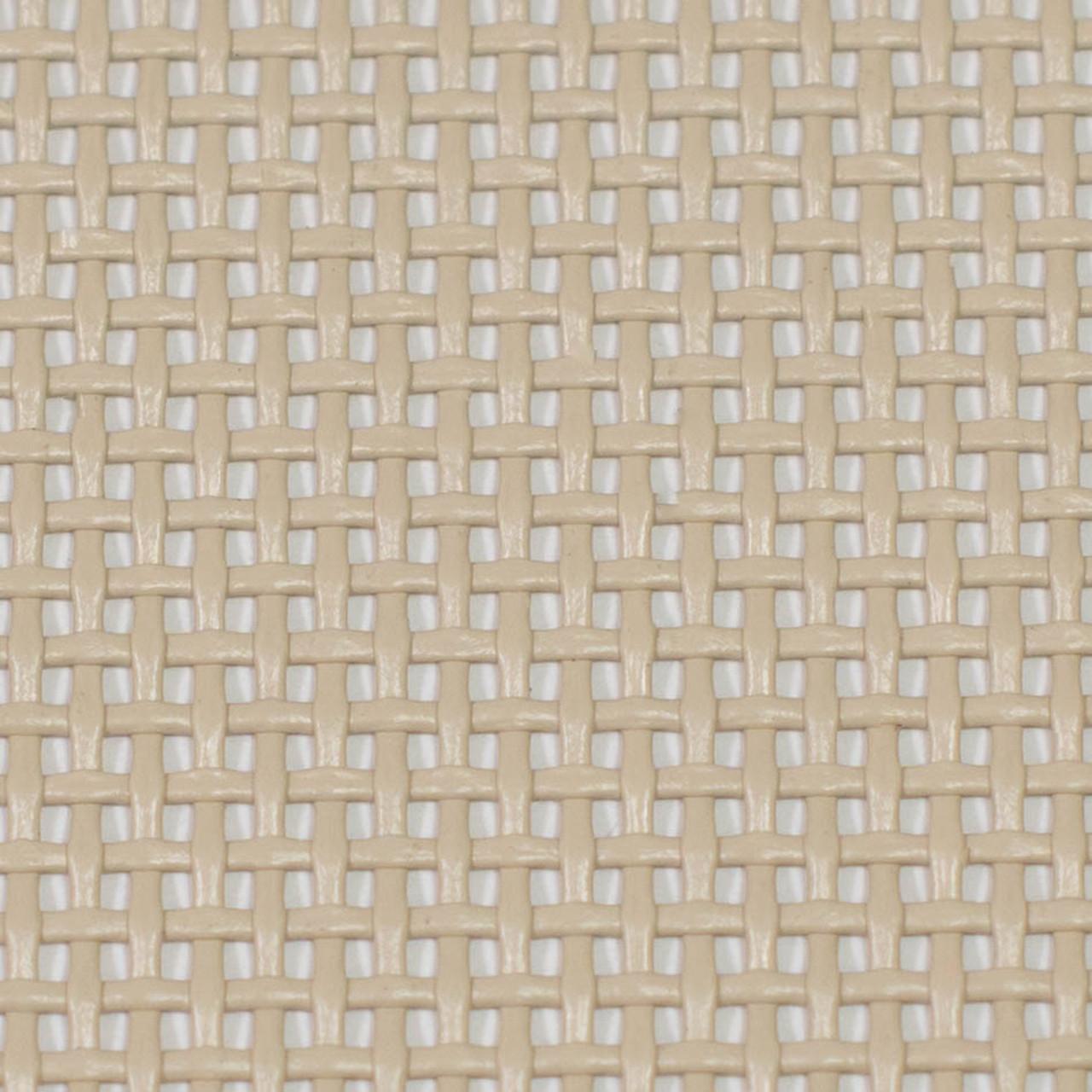 Driftwood Pet Screen 54 Inch x 25 Ft