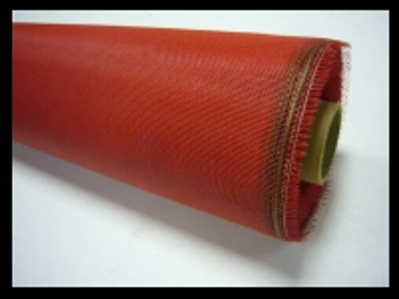 Red Pet Screen 54 Inch x 25 Ft