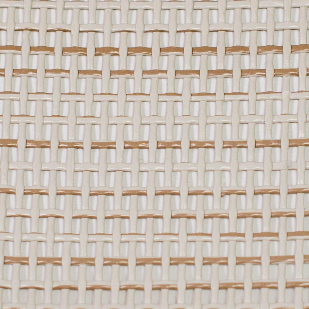 Linen Pet Screen 54 Inch x 25 Ft