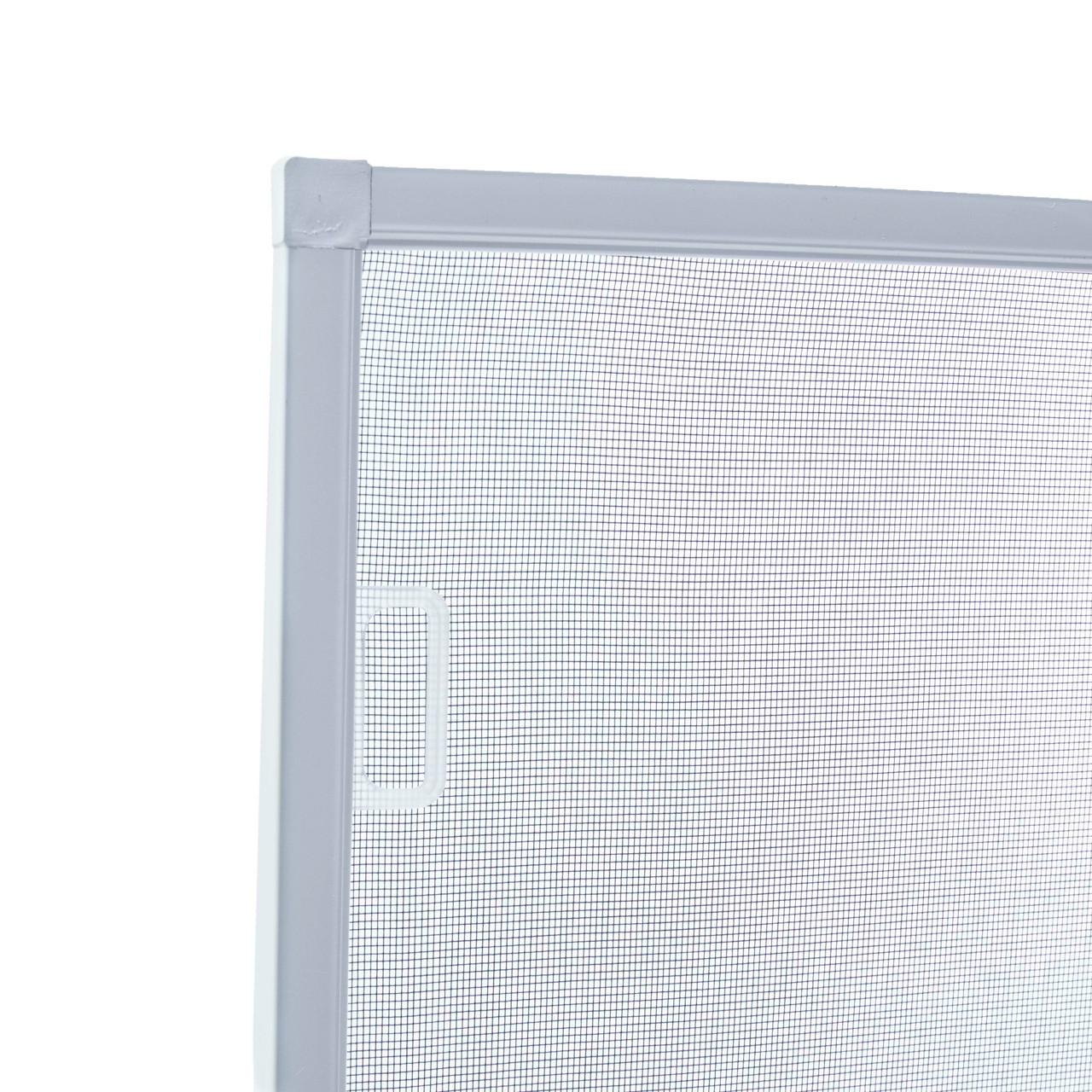 UltraVue Invisible Screen