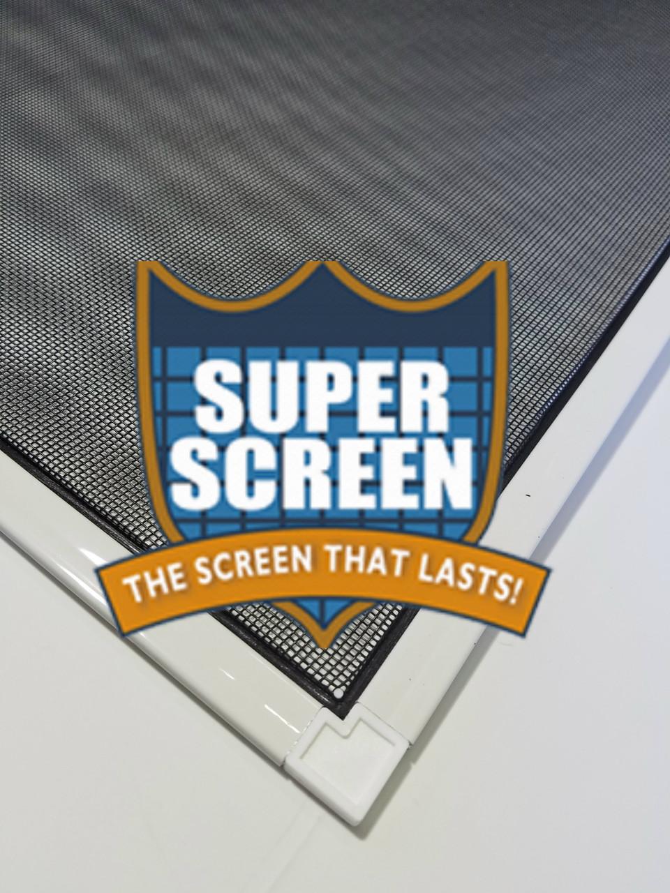 Genuine Super Screen
