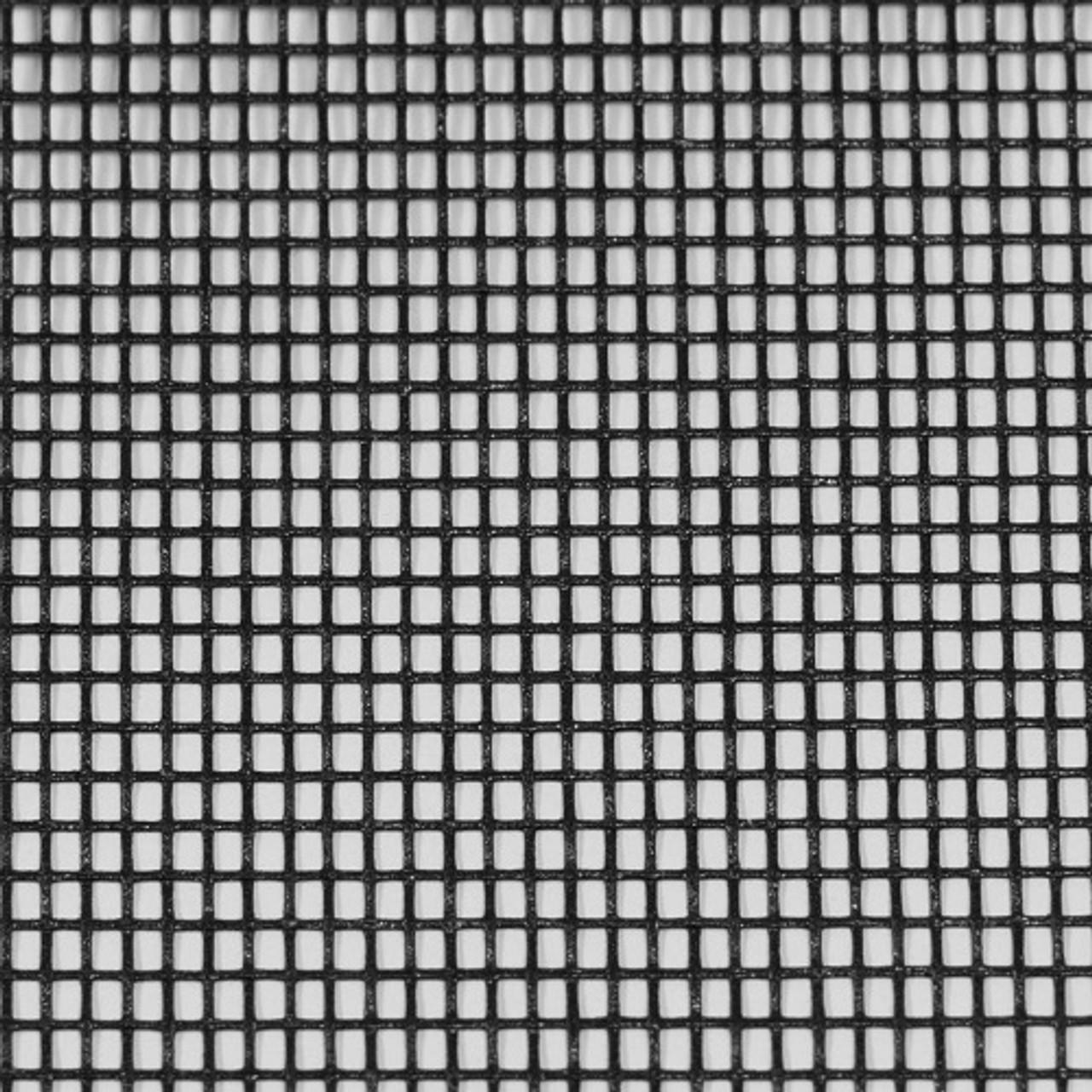 48 Inch x 25 Ft Super Screen