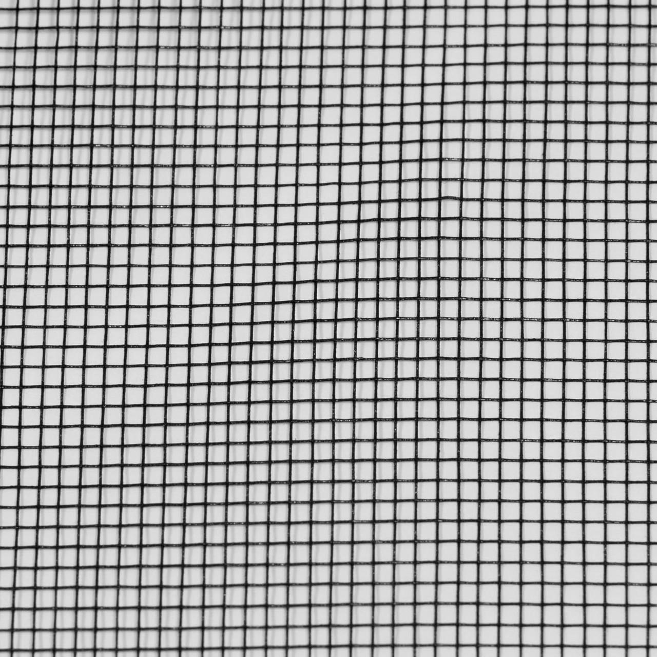 60 Inch x 100 Ft UltraVue