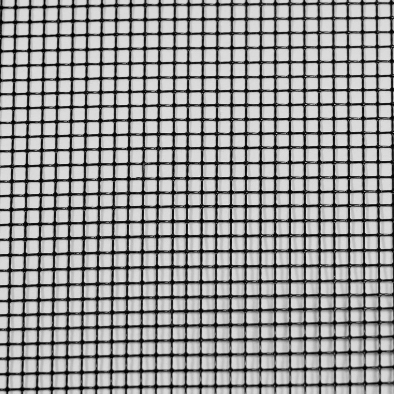 """36"""" x 25 ft. SeeVue Stainless Steel Insect Screen"""