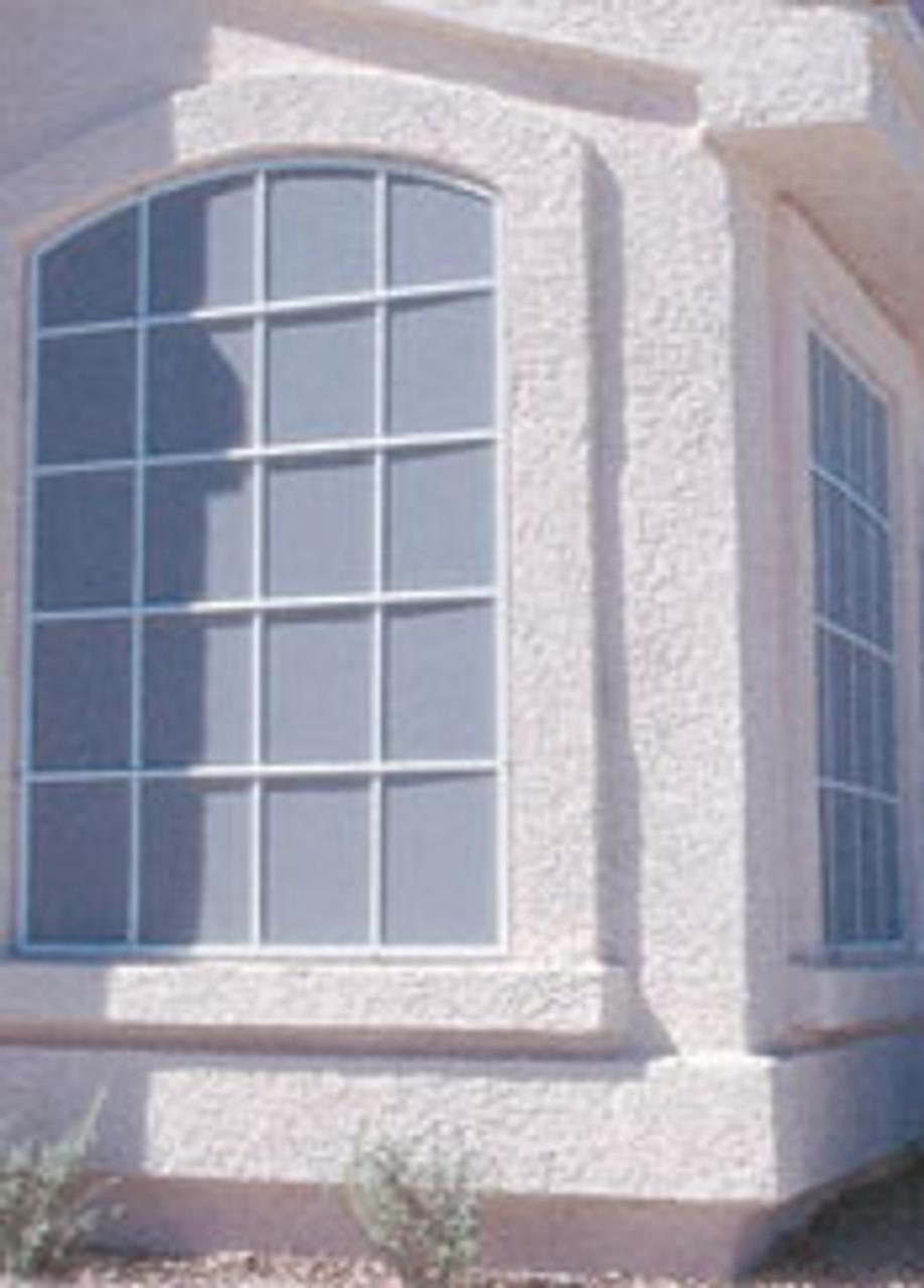 30 Inch x 100 ft Sunguard Solar Screen