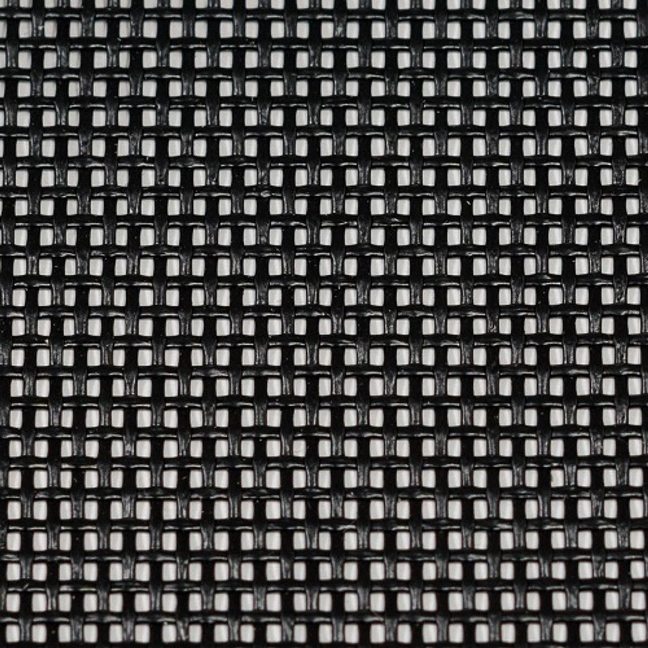 48 Inch x 25 Ft TEXTILENE 80 Percent Solar