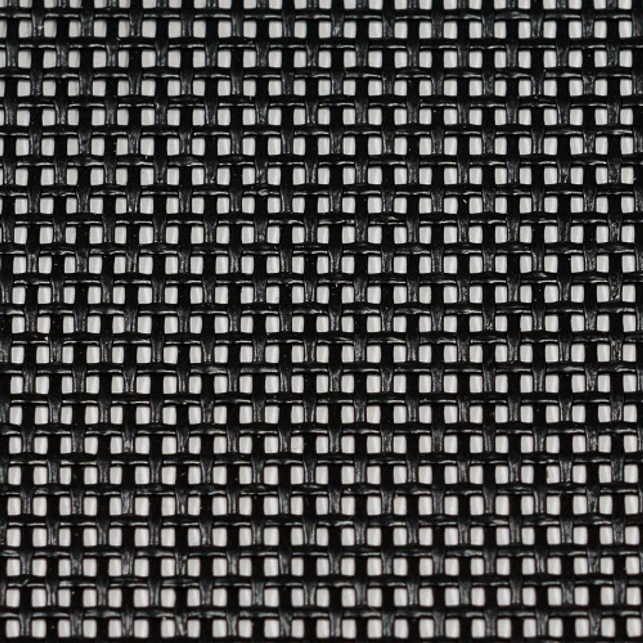 72 Inch x 25 Ft TEXTILENE 80 Percent Solar