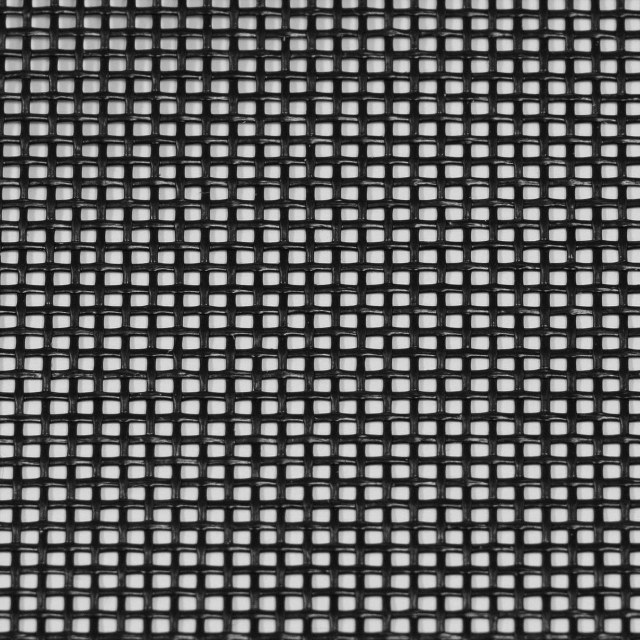 120 Inch x 50 Ft Super Screen Tiny Mesh 20 x 17
