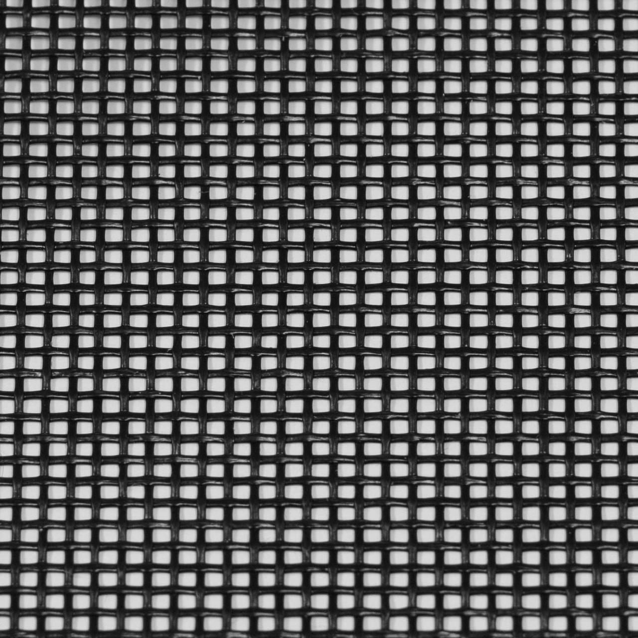 96 Inch x 25 Ft Super Screen Tiny Mesh 20 x 17
