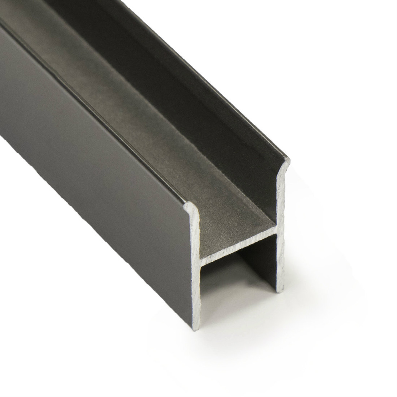 Astragal - For French Door Applications