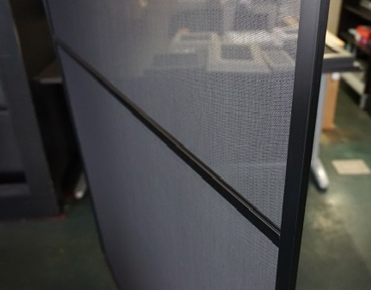 Allergy Filter Screens