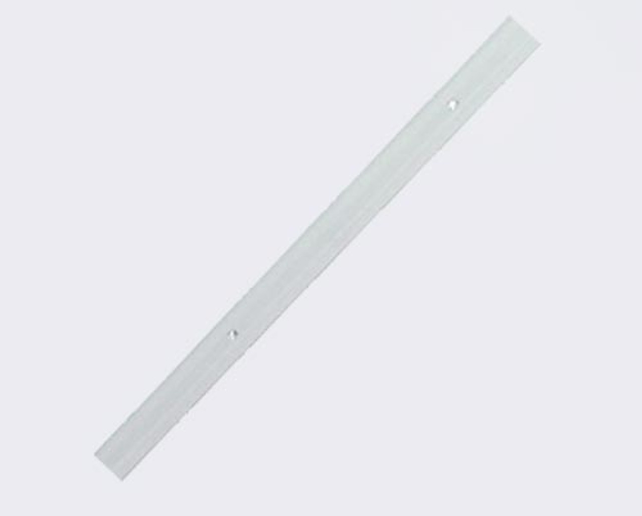 MeshGuard Steel Strip 8' (20 Pack)