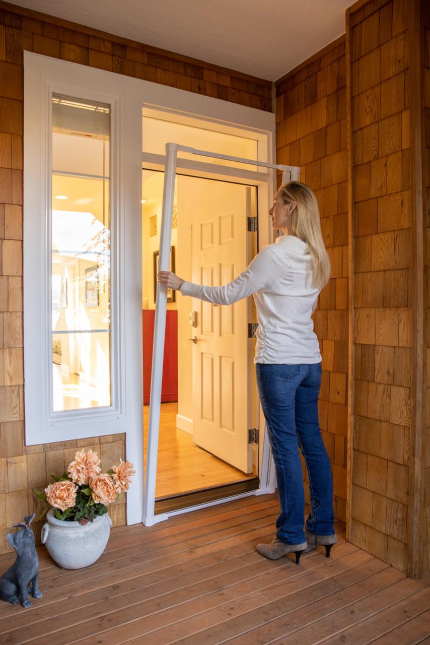 COOL-Genius-Retractable-Screen-Door-For-Single-Door