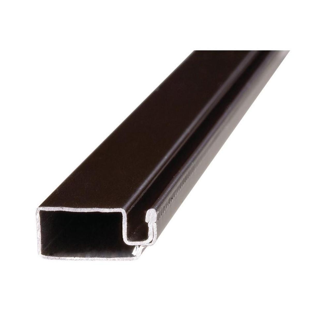 window-screen-stick-frame-pieces-black
