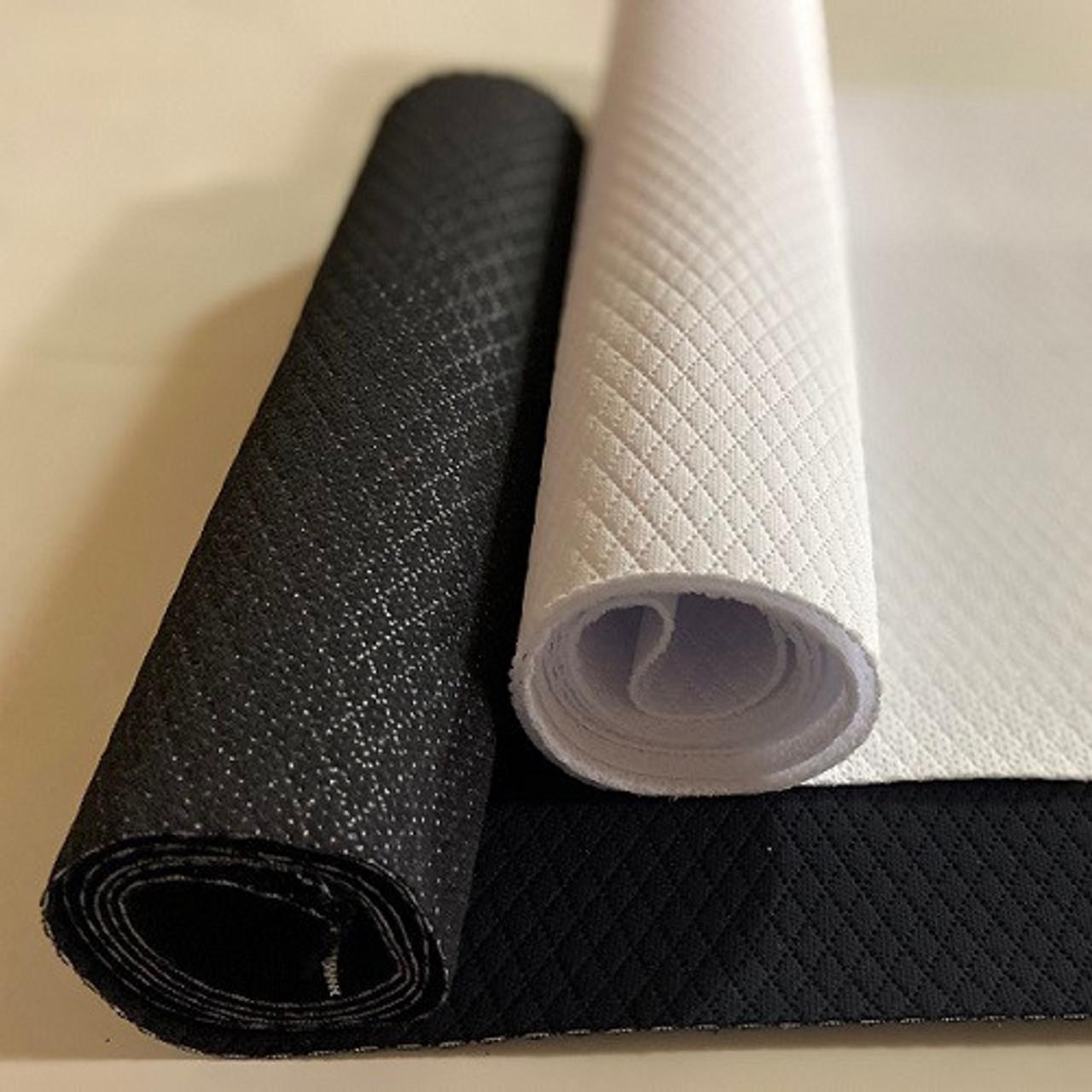 BMT VirusGuard™ NanoMask Material