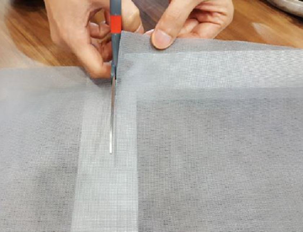 BMT Allergy Guard™ - Small Screen Rolls