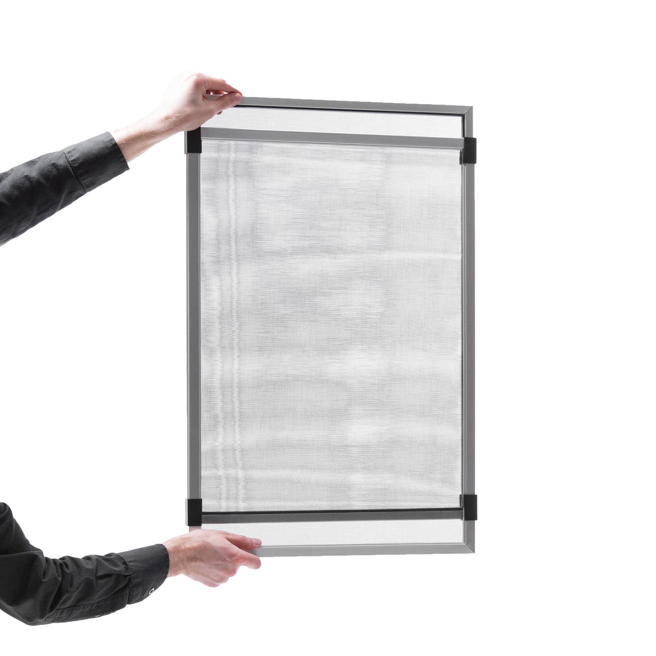 BMT AllergyGuard™ Adjustable Screen