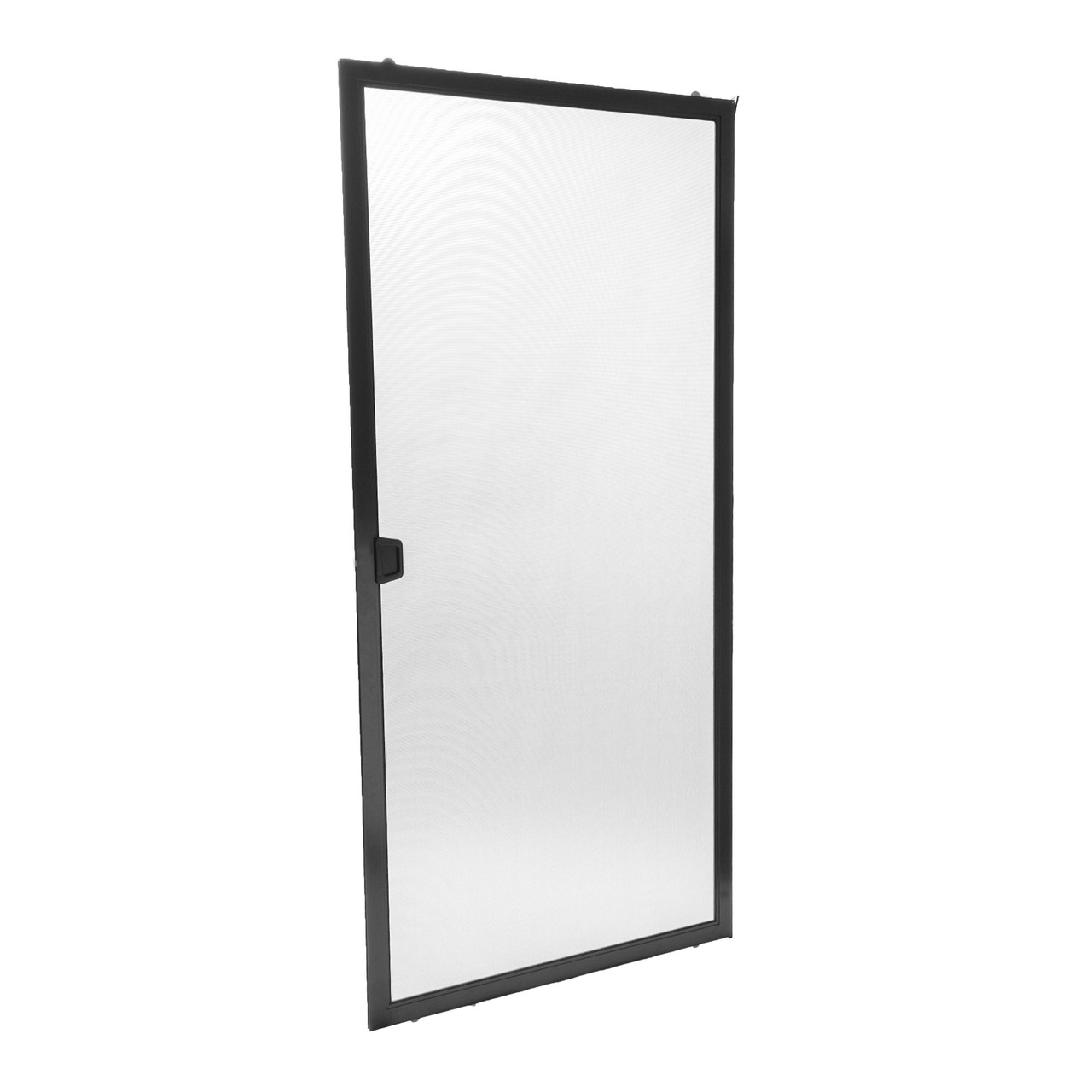 BMT AllergyGuard™ Sliding Screen Door