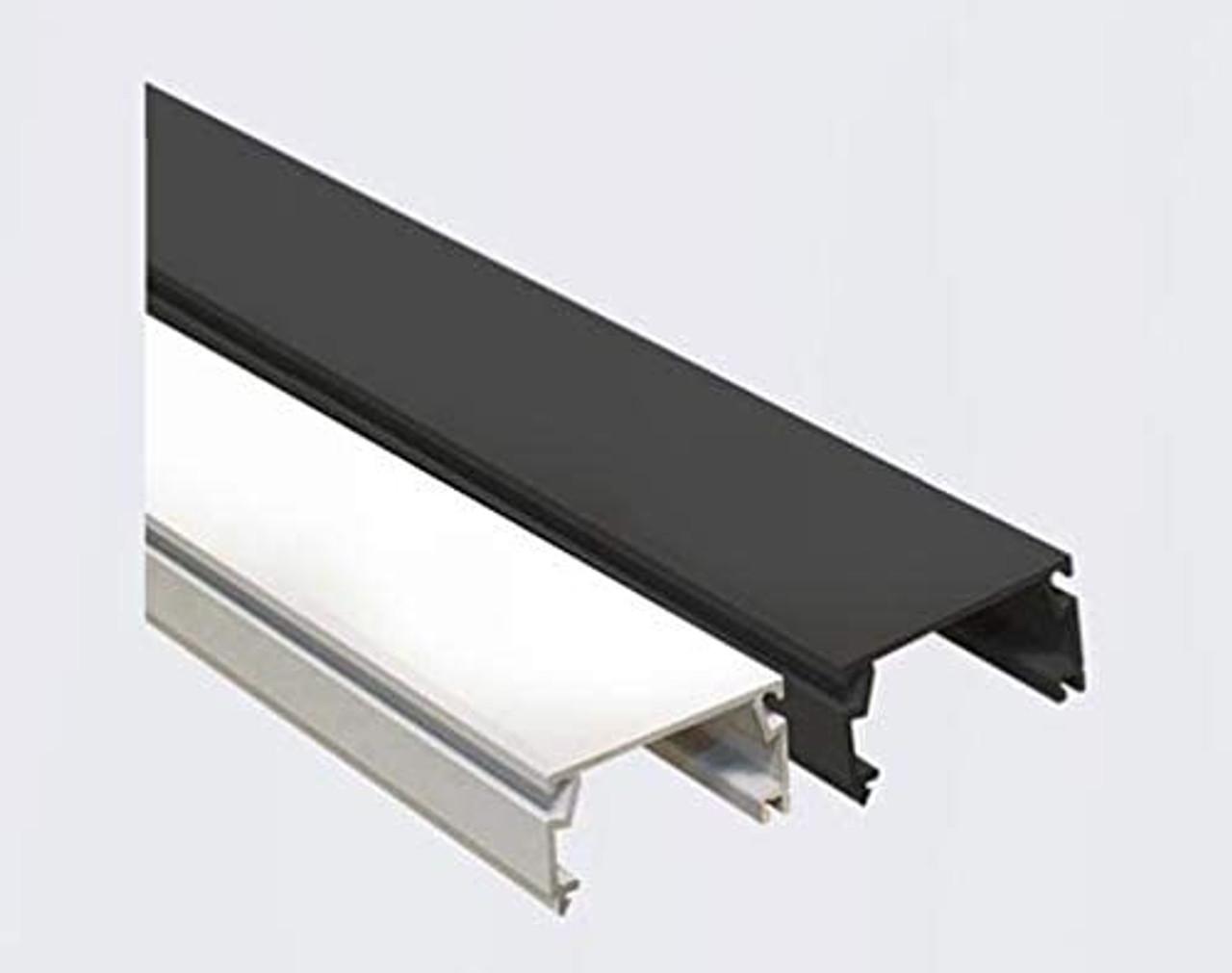 Fast Track Porch Screening System
