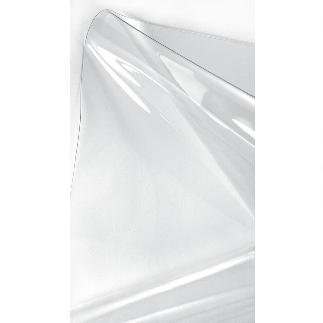 Winterview Plastic Film for Screen Porches