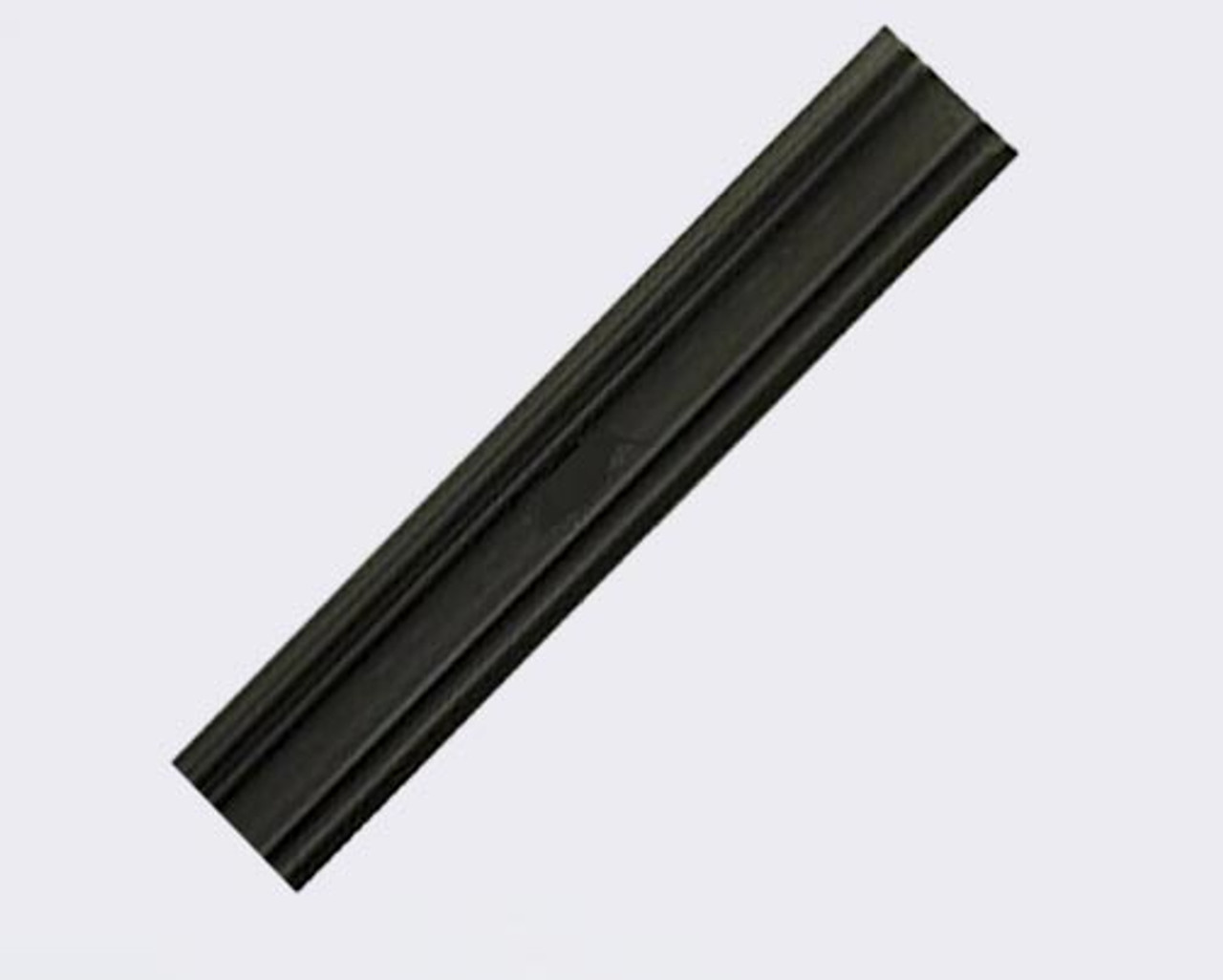 """Screen Tight Base 1 1/2"""" x 8' (20 Pack)"""