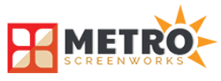 METRO SCREENWORKS