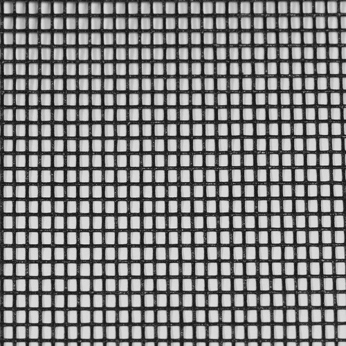 60 Inch x 100 Ft Super Screen