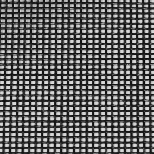 36 Inch x 100 Ft Super Screen Tiny Mesh 20 x 17