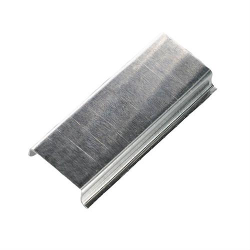 2 Inch Metal Pull Tabs 25 Pcs