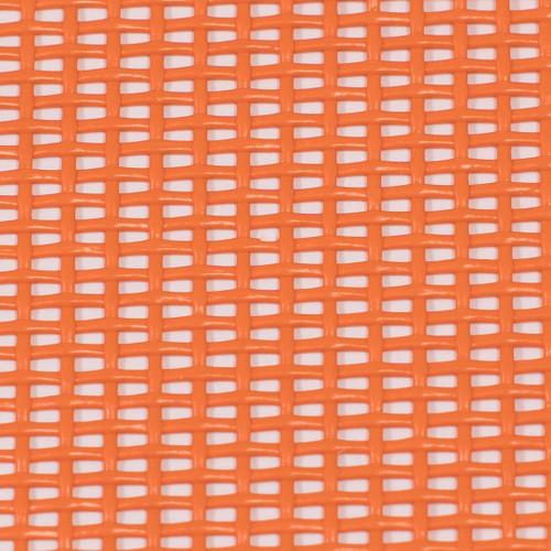 Orange Pet Screen 54 Inch x 25 Ft.