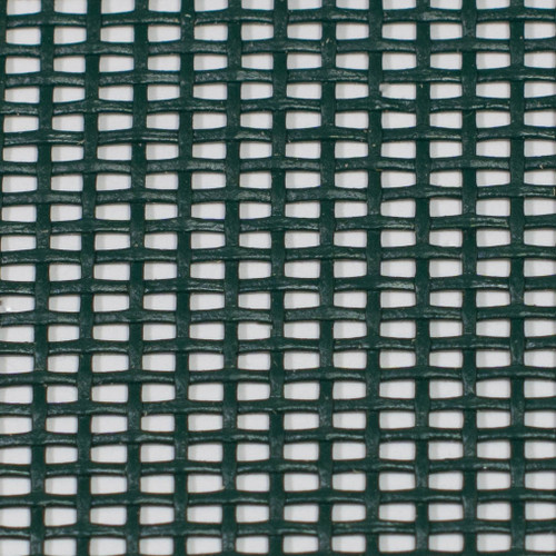 Forest Green Pet Screen Cut Pieces