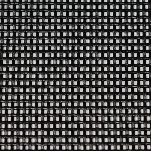 60 Inch x 100 Ft TEXTILENE 80 Percent Solar