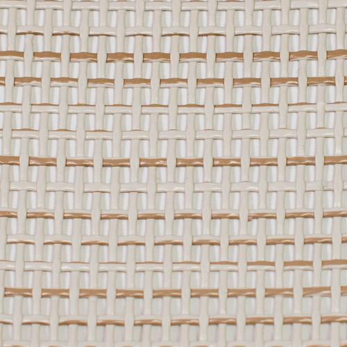Linen Pet Screen 54 Inch x 100 Ft