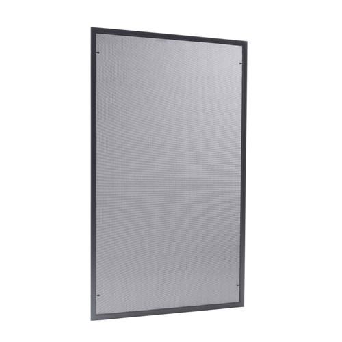 Super Screen Window Screen is Pet and Weather Resistant