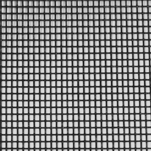 72 Inch x 25 Ft Super Screen