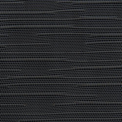 KONA  (90%UV BLOCK)