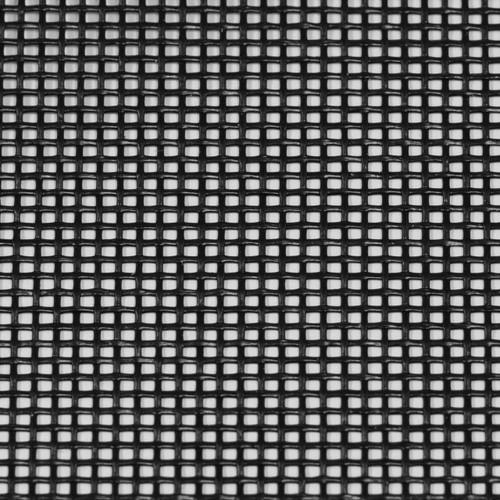 72 Inch x 25 Ft Super Screen Tiny Mesh 20 x 17
