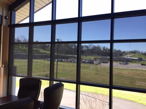 Metro Solar Shade Interior or Exterior