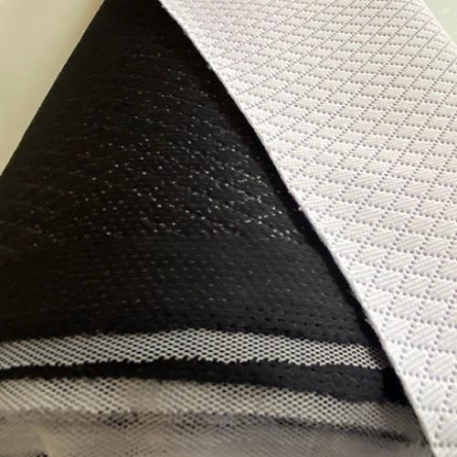 VirusGuard NanoMask Material