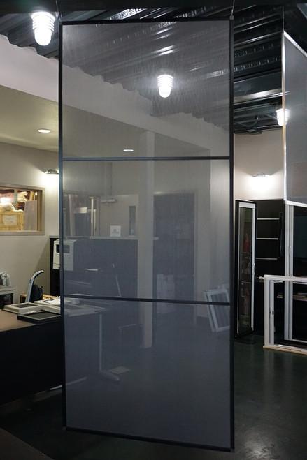 BMT VirusGuard™ Barrier (Hanging)