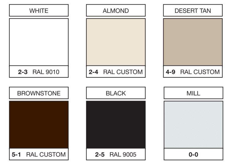 6-colors-milano.jpg