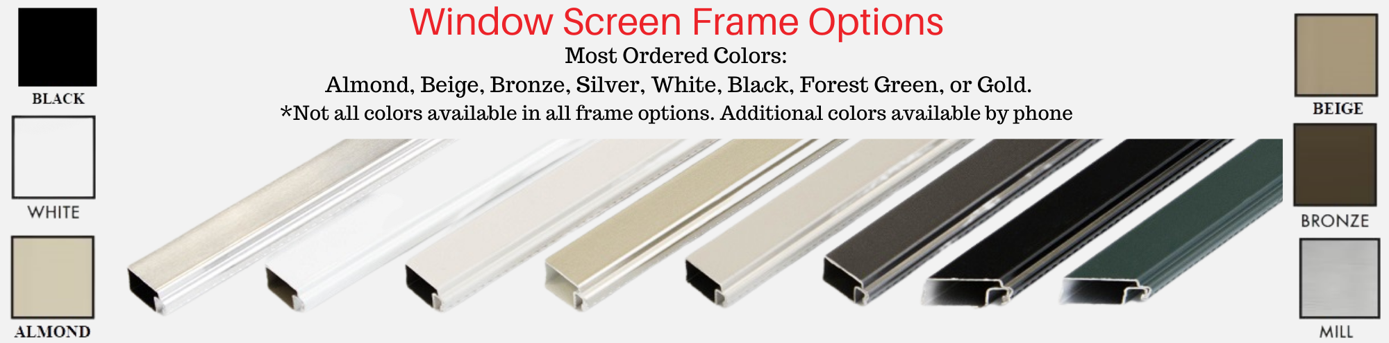 frame-color-options.png