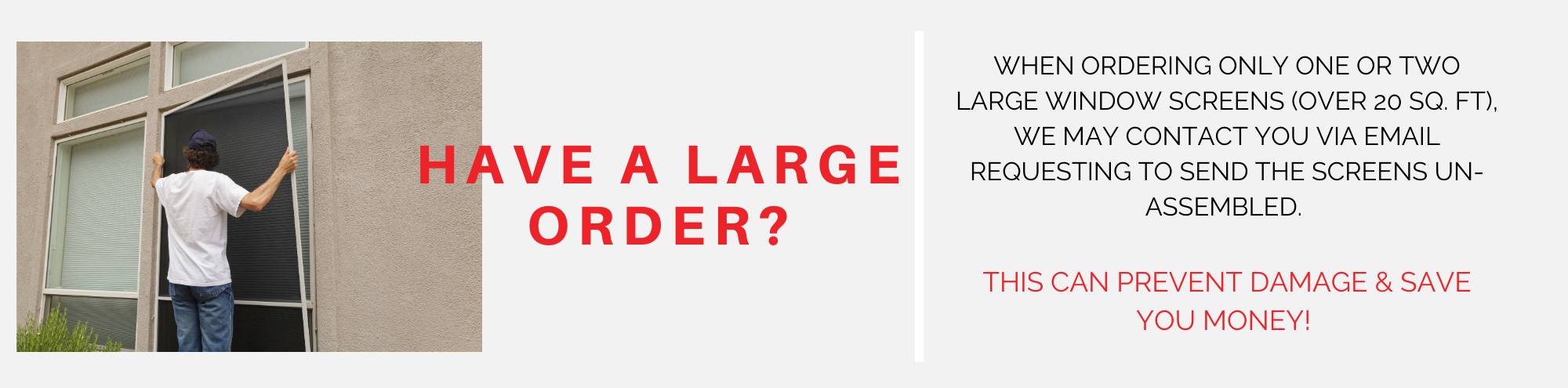 large-order-cws.png