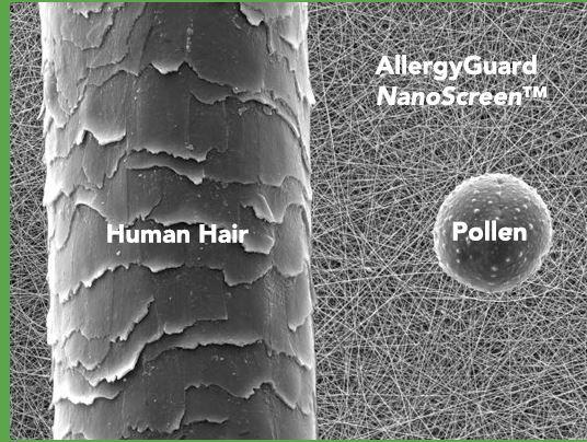 pollenag.jpg
