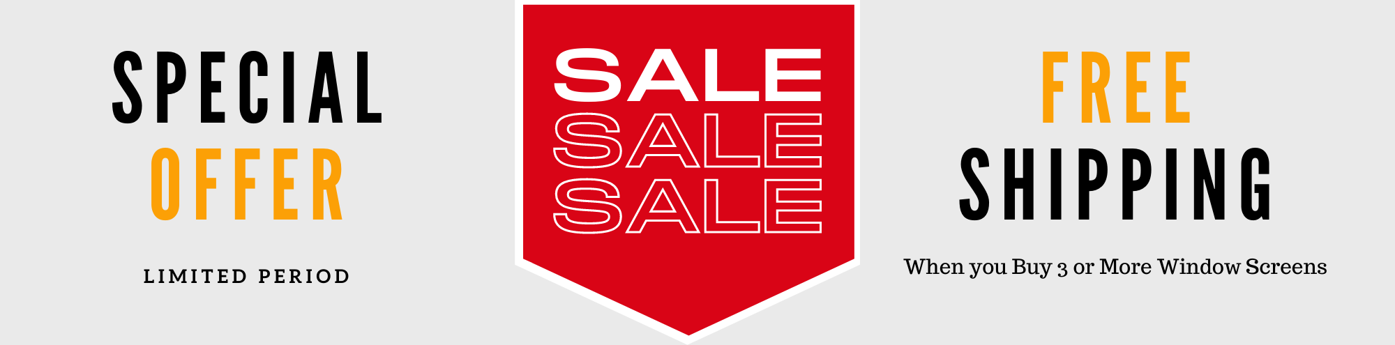 sale-banner-windows-screen.png