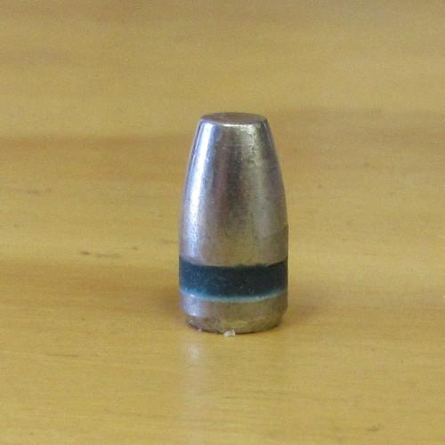 9mm - 147gr - FP