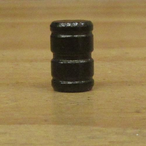 38/357 - 148gr - DEWC - Polymer Coated