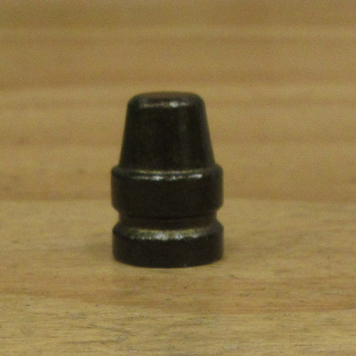 40/10mm - 155gr - SWC - Polymer Coated