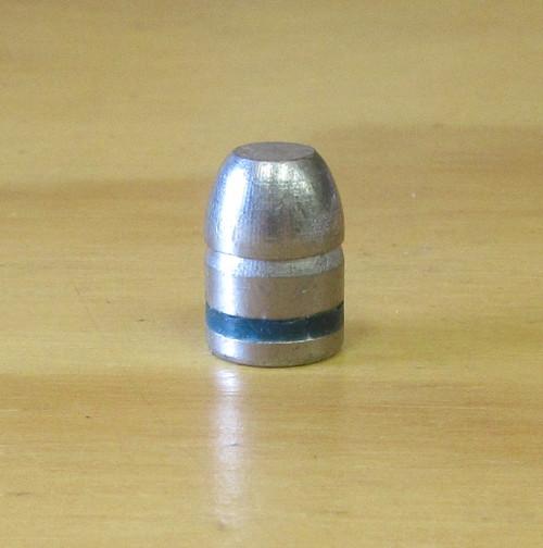 45 Colt - 250gr - RNFP
